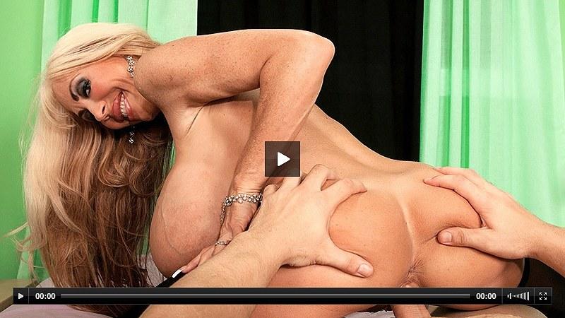 Liz porn star freeones
